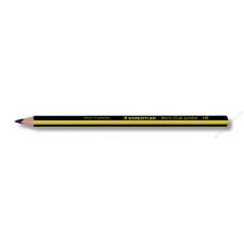 STAEDTLER Grafitceruza ceruza