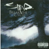Staind Break The Cycle (CD)