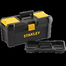 Stanley SZERSZÁMOSLÁDA 16 41X20X19,5CM STANLEY kézitáska és bőrönd