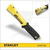 Stanley Tűzőkalapács, mechanikus G 6-10 mm - Stanley (6-PHT150)