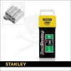 Stanley Tűzőkapocs G típus, ipari - 12 mm 1000 db - Stanley (1-TRA708T)