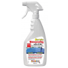Star brite Waterproofing with PTEF 650ml