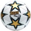 STAR Tiger: Star arany csillagos focilabda