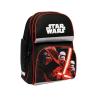 Star Wars Anatómiai hátizsák ERGO COMPACT STAR WARS