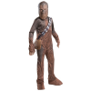 STAR Wars: Chewbacca jelmez - L-es