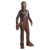 STAR Wars: Chewbacca jelmez - S méret
