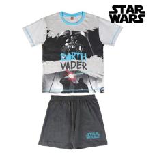 Star Wars Fiú Nyári Pizsama