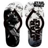 Star Wars Flip Flop, 37