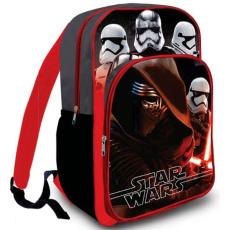 Star Wars Hátizsák, táska Star Wars 36cm