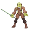 STAR Wars: Hero Mashers - Kit Fisto