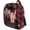 Star Wars Iskolatáska, táska Star Wars 41cm