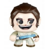 Star Wars Mighty Muggs - Rey