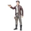 Star Wars : Poe Dameron kapitány figura