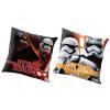 Star Wars Star Wars párna, díszpárna 40*40 cm