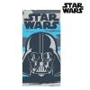 Star Wars Strandtörölköző