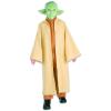 STAR Wars: Yoda jelmez - M méret