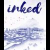 Starbreeze Publishing AB Inked (PC - Digitális termékkulcs)