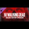 Starbreeze Publishing AB OVERKILL's The Walking Dead: Deluxe Upgrade (PC - Digitális termékkulcs)