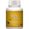 Starlife Royal Jelly méhpempőből és szójababból 60 db lágyzselatin kapszula - StarLife