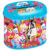 Starpak Disney hercegnők: Jégvarázs emoji persely
