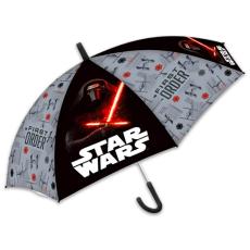 Starpak Star Wars: Kylo Ren esernyő