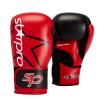 Starpro StarSP Training boxkesztyű