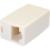Startech 10 PACK CAT5E RJ45 COUPLERS -