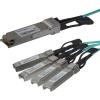 Startech 3M QSFP+ BREAKOUT CABLE