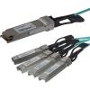 Startech 5M QSFP+ BREAKOUT CABLE