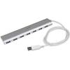 Startech 7-Port Compact USB 3.0 Hub