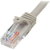 StarTech com 15M SNAGLESS CAT5 PATCH CABLE
