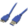 StarTech com 1 FT USB 3 CABLE A TO MICRO B .