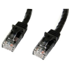 StarTech com 7M SNAGLESS CAT6 PATCH CABLE .