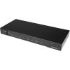 StarTech com 8-PORT 4K 60HZ HDMI SPLITTER HDMI SPLITTER BOX - 4K 60HZ