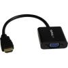 StarTech com HDMI TO VGA ADAPTER CONVERTER IN