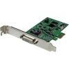 StarTech com PCIE HDMI & VGA CAPTURE CARD IN