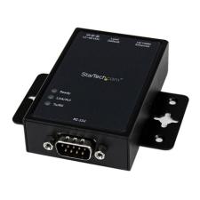 Startech RS232 10/100Mbps Serial Device Server egyéb hálózati eszköz