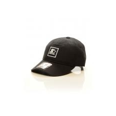 Starter Tactical Pitcher Cap