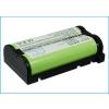 STB-513 akkumulátor 1500 mAh