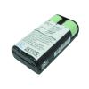 STB-924 akkumulátor 1500 mAh