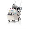 Steam Italy Ipari gőztisztító - Inox 7500