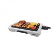 Steba VG50 BBQ asztali grillsütő