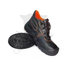 Steelite Munkavédelmi bakancs Kumo S3 fekete 45-ös (FW24BKR45)