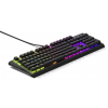 SteelSeries Apex M750 TKL UK Angol
