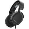SteelSeries Arctis 3 7.1