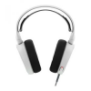 SteelSeries Arctis 5 7.1 Gaming Headset Fehér (61444)
