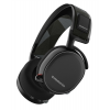Steelseries Arctis 7 Headset - fekete (61463)