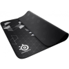 SteelSeries QcK limited egérpad fekete (63400)
