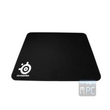 SteelSeries QCK mini gamer egérpad fekete asztali számítógép kellék