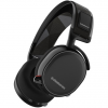 "SteelSeries ""Steelseries Arctis 7 7.1 Wireless Gaming Headset Black 61463"""